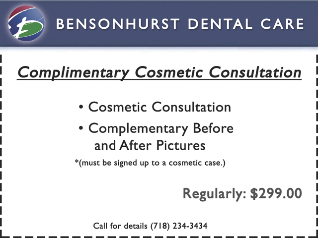 cosmetic-consultion