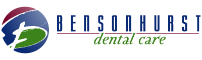 New York Cosmetic Dentists - Bensonhurst Dental Care - Drs. Alexander and Marina Rubinshtein